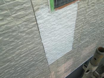 外壁補修,外壁通気,瓦屋根