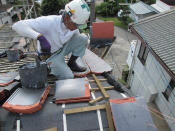 防水シート,ルーフィング,藤井製瓦工業