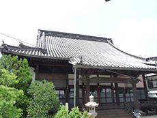 反り屋根,漆喰補修,藤井製瓦工業