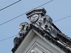 屋根軽量化,横桟木,引掛け桟工法