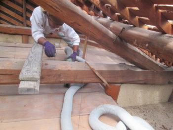 屋根工事,福山市,藤井製瓦工業