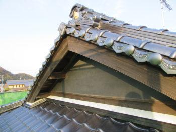 屋根塗装,雨樋補修,屋根診断