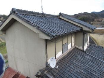 外壁塗装,福山市,外壁補修