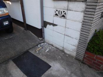 福山市,外構工事,藤井製瓦工業