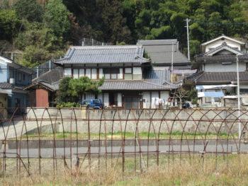 福山市,屋根葺き替え,藤井製瓦工業