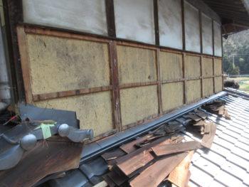 壁塗装,防水工事,プリント合板