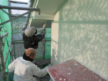雨漏り防止,耐久性向上,庇板金