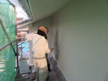 屋根修理プロ,雨樋交換,雨仕舞