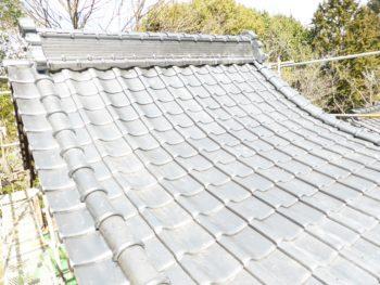 雨漏り補修,火災保険,陸屋根