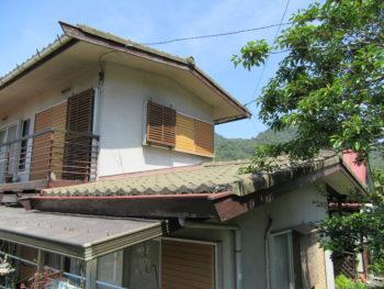 トタン屋根,ガルバニウム,藤井製瓦工業