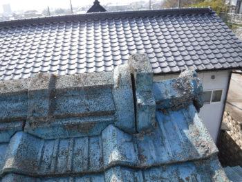 防水効果,耐水性,屋根修理