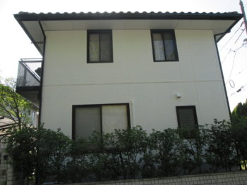藤井製瓦工業,外壁塗装,屋根リフォーム
