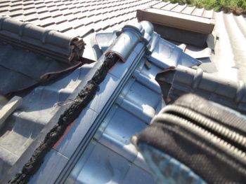 勾配屋根,天井断熱,福山市