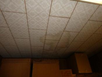 遮熱処理,瓦葺き替え,耐熱性