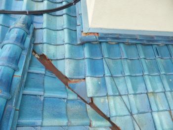 天井断熱,小屋裏換気,切妻屋根
