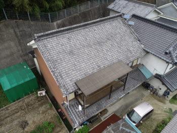 藤井製瓦工業,屋根リフォーム,費用