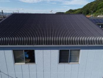 外壁防水,遮熱塗料,耐久性向上