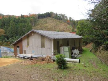 屋根塗装,経年劣化,防水工事