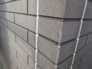 外壁補修,メンテナンス時期,耐水性